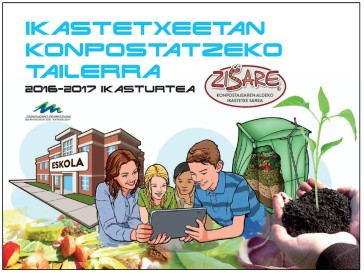 konposaje-prozesua-irudia_